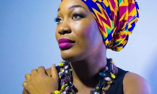 Cote d'Ivoire: la chanteuse Josey s'est séparée de son pasteur !