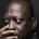 """Publiée dans Le Monde Afrique, la tribune de l'économiste togolais Kako Nubukpointitulée : « Franc CFA : les propos de M. Macron sont """"déshonorants pour les dirigeants africains"""" », ne […]"""