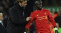 La colère de l'international Sénégalais, Sadio Mané contre Jürgen Klopp au terme du match contre Chelsea la semaine dernière n'aura pas eu raison de lui. Son entraîneur a récidivé samedi […]