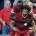 Qui del'Égyptien Mohamed Salah (Liverpool),du Gabonais Pierre-Emerick Aubameyang (Dortmund) et du Sénégalais Sadio Mané (Liverpool), succéderaà l'Algérien Riyad Mahrez (Leicester) pour le titredu meilleur joueur africain de l'année? La Confédération […]
