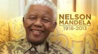 La nouvelle devrait certainement remuer Nelson Mandela dans sa tombe, le héros dela lutte anti-apartheid en Afrique du Sud, mort en 2013. Au moment où sa famille, ses proches et […]