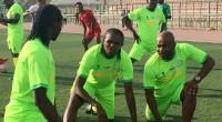 Dans le souci devenir en aide aux victimes de la secte islamiste Boko Haram, de vieilles gloires du ballon rond se sont retrouvées le14 décembre dernier pour un match de […]