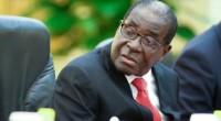 L'ancien président du Zimbabwe, Robert Mugabe bénéficie d'une gracieuse retraite qui fait rougir plusieurs Zimbabwéens. Pour sa démission, Robert Mugabe et sa famille bénéficient d'une somme astronomique de 8 millions […]