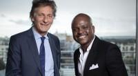 Dans le cadre du lancement de sachaîne Life TV, le PDGla société Voodoo Group,Fabrice Sawegnon s'allie à Nicolas de Tavernost, le président du directoire du Groupe M6. Les deux hommes […]