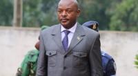 La pauvretés'est amplifiée au Burundi en raisond'une crise économique aiguë qui secoue le pays depuis plusieursannées. Le pays est déclaré l'un des plus pauvres au monde.La mortalité infantile y est […]