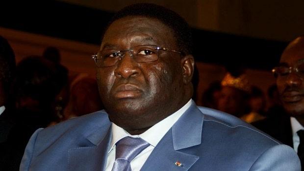 Togo : Pascal Bodjona bientôt Premier ministre  ?