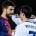 «Si le Ballon d'Or devait être remis au meilleur joueur du monde, Leo devrait l'avoir remporté à chaque année depuis 2009. Un autre niveau», avait écrit Gérard Piqué sur son […]