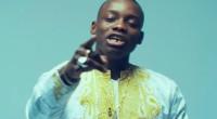 Le chanteur MalienSidiki Diabaté n'aurait pas dû «chercher» les Ivoiriens. Un posting sur sa page Facebook s'est révélé à la fois très osé et très pointu à l'égard de son […]