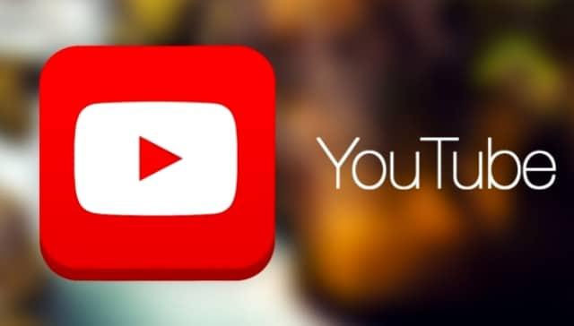 Découvrez le clip visionné plus 4,5 milliards de fois sur Youtube en 2017