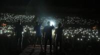 Le pays des hommes intègres (le Burkina Faso) a rendu un vibrant hommage au groupe Magic System les 09 et 11 décembre dernier. En tournée à l'occasion de leurs 20 […]