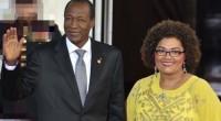 Mis hors du palais présidentiel en octobre 2015 par une vague de manifestations, l'ex président du pays des hommes intègres s'est totalement retiré de la scène politique. Exilé à Abidjan, […]