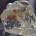 Comme tant attendu, le «Diamant de la paix», le plus gros diamant de la Sierra Léone a un nouveau propriétaire. Le joaillier britannique Laurence Graff avec une proposition de 6,53 […]