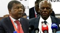 Depuis son ascension au pouvoir en septembre dernier poursuccéder à son mentor du même parti (MPLA), Edouardo Dos Santos, le nouvel hommefort del'Angola semblerespecter son engagement. Joao Lourenço avait promis […]