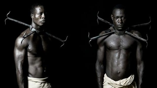 esclavage_carcan_1