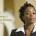 Avec pour axe, le développement de l'entrepreneuriat féminin, la Fondation BGFIBank était présente à Dakar du 04 au 08 décembre dernier. Ceci pour la troisième semaine de formation dans le […]