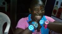 Le très controversé humoriste Togolais Mawulikplimi Kwami Ntsuley alias Gogoligo n'en finit plus de s'empêtrer dans des situations embarassantes. Après s'être attiré la foudre des internautes en affichant son soutien […]