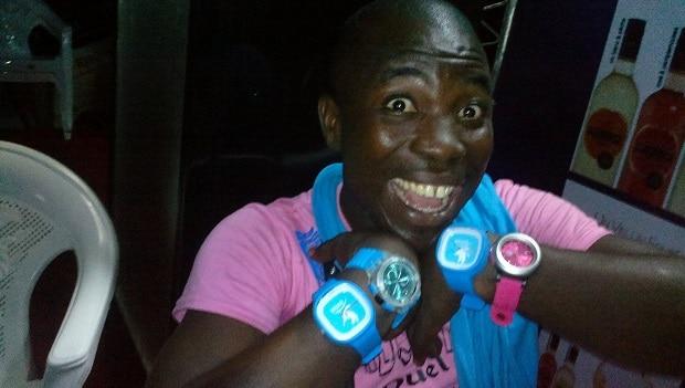 Togo: Gogoligo fait passer à tabac un jeune homme, les raisons !