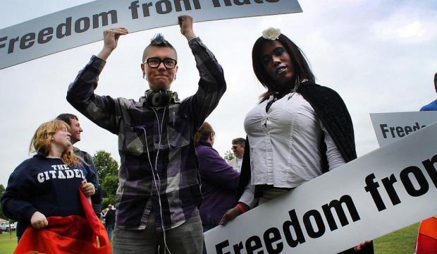 »Shams Rad», la radio d'homosexuels qui secoue la Tunisie