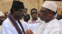 Pour avoir laissé d'autres personnes diriger le pays, le président Macky Sall compterait ses jours à la tête du Sénégal. En effet, le religieux Serigne Moustapha Sy, connu pour ses […]