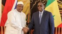 Même si son pays ne participe pas à la coupe du monde de Russie en 2018, le président Gambien Adama Barrow, un amoureux fou duballon rond comme la majorité des […]