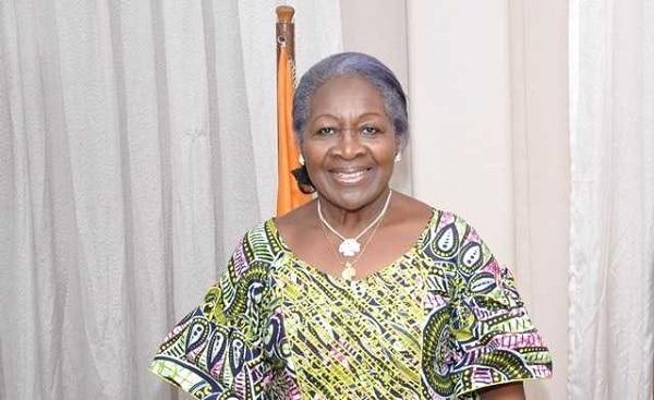 maire hortense