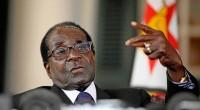 Sans nouvelle depuis bientôt un mois, Robert Mugabe est en déplacement sur Singapour où il doit suivre un examen médical de routine. L'ex homme fort du Zimbabwe effectue ainsi son […]