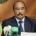 L'affaire de l'esclavagisme en Lybie a suscité tout un remue-ménage que ce soitau plan continental qu'international. Taxé de tolérer cette pratique dans les pays notamment maghrébins, le chef d'Etat Mauritanien […]