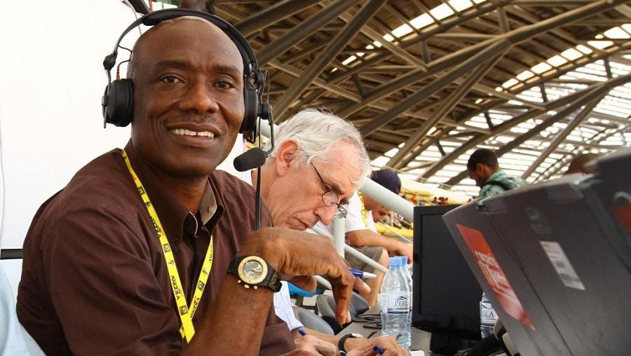 Préparatifs CAN 2019: Joseph-Antoine Bell rassure que le Cameroun est sur la bonne voie