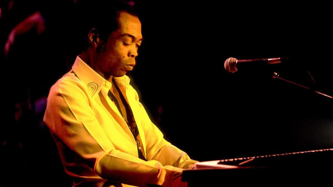 « Le meilleur de Fela Kuti » : la chanteuse Erykah Badu rend hommage au père de l'afrobeat