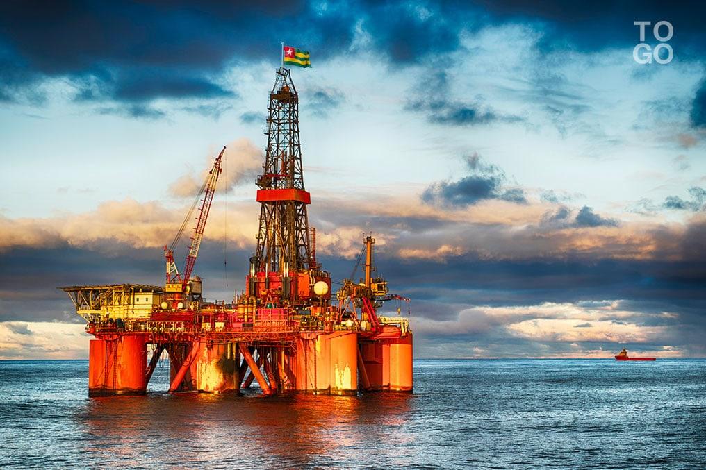 Exploitation du pétrole au Togo: la BCEAO clarifie les choses !