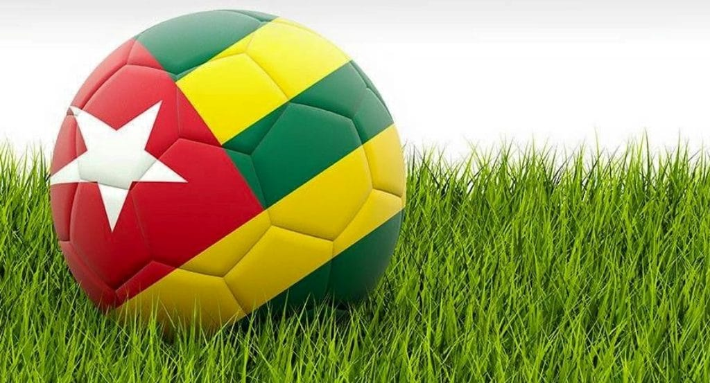Togo: un fonds exclusivement dédié au développement du sport