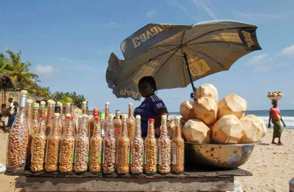 La Côte d'Ivoire, bientôt le hub touristique de la sous-région