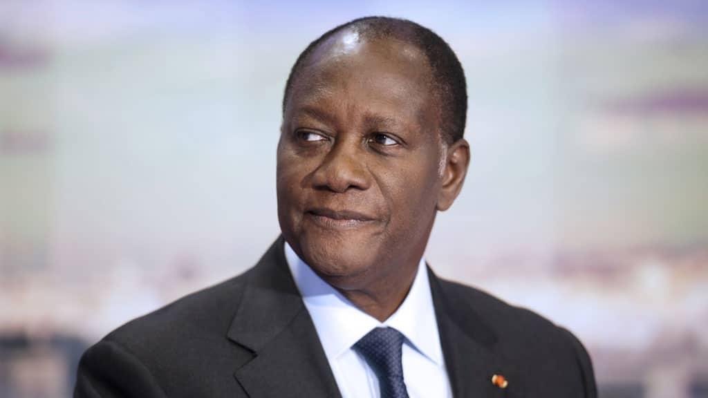 Côte d'Ivoire: Ouattara met en place un Conseil pour booster l'économie