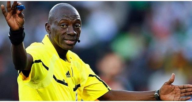 Trafic d'influence dans le foot: la CAF recadre les arbitres !