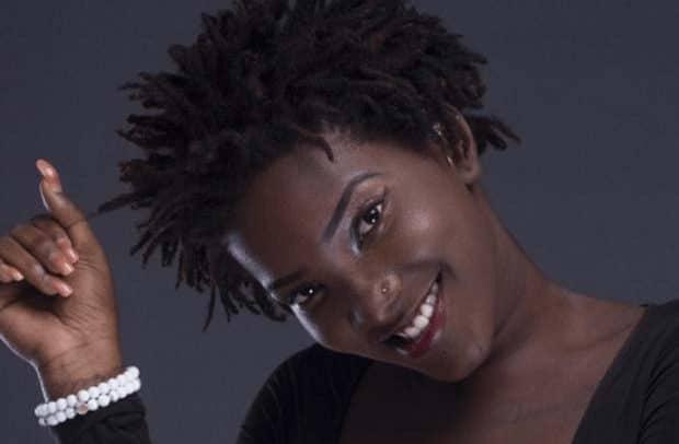 ashawo branchement au Ghana nouveau site de rencontres suédoise