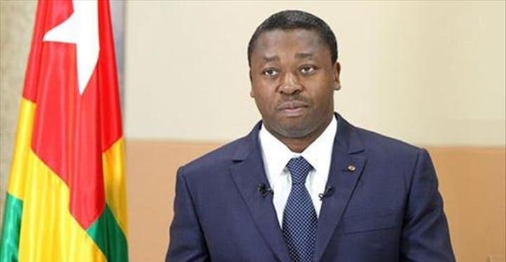 F. Gnassignbe: les promesses d'un candidat à la présidentielle de 2020