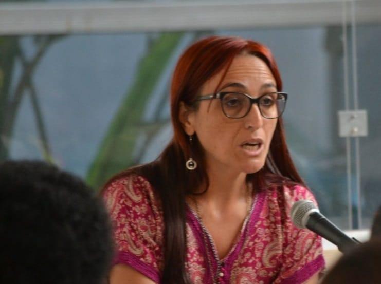 Maroc: une Espagnole visée par la justice pour avoir aidé des migrants