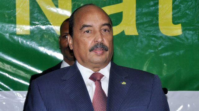 Mauritanie: une nouvelle monnaie en circulation depuis le 1er janvier 2018