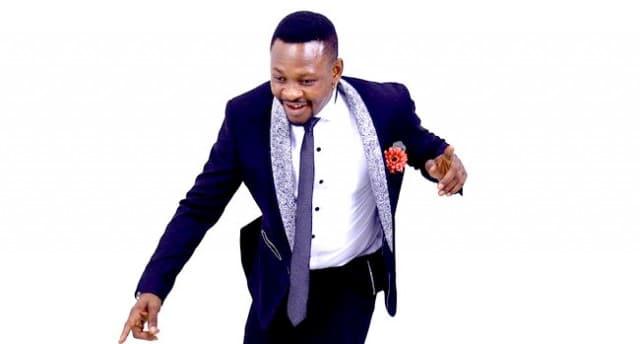 Humour: l'Ivoirien Ramatoulaye sacré meilleur de la sous-région