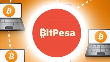 58621782e5b88 La startup kenyane BitPesa met le cap sur le Ghana