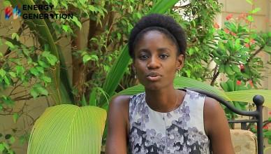 les adolescents africains sexe porno Latina nue modèle