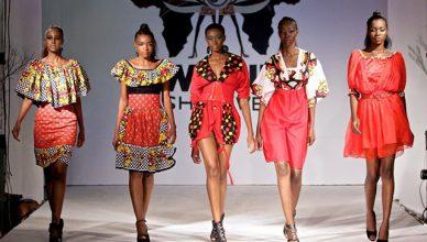 d0647569 Fashion Archives   Page 2 sur 3   Africa Top Success
