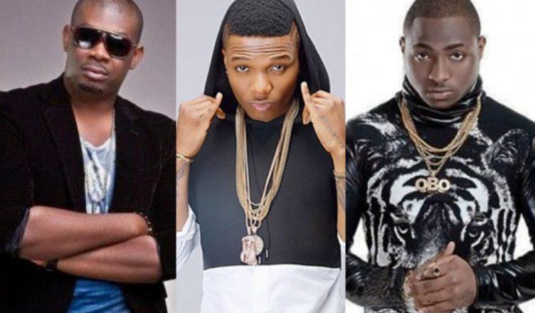 Top 10 Des Musiciens Africains Les Plus Riches De 2018 Selon Forbes
