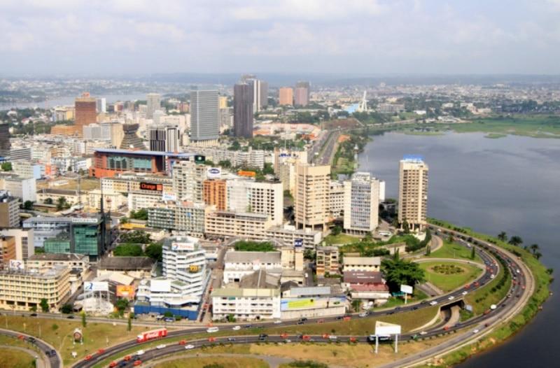 Côte d'Ivoire : la colère de 11 syndicats de médias