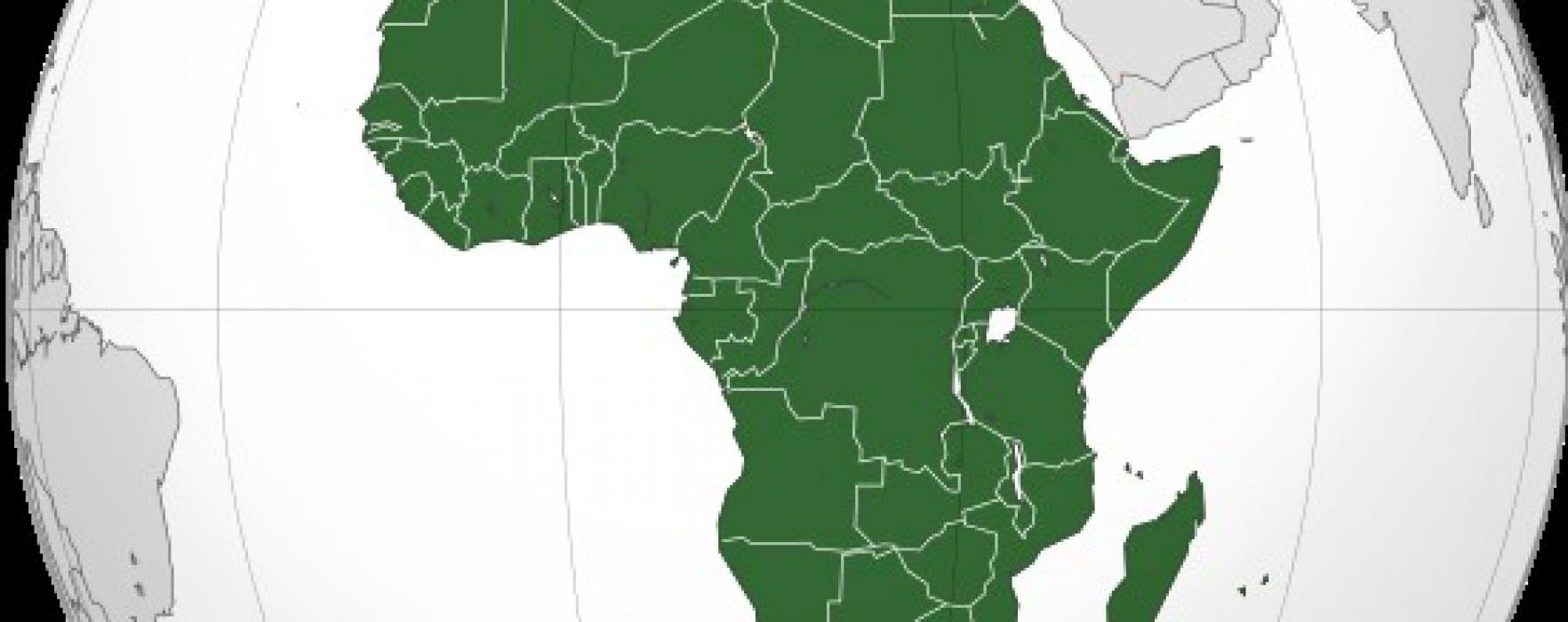 Education : 'Emerging Capital Partners' renforce sa présence en Afrique