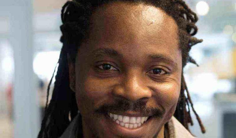Interracial rencontres blog central bons messages brise-glace pour les rencontres en ligne