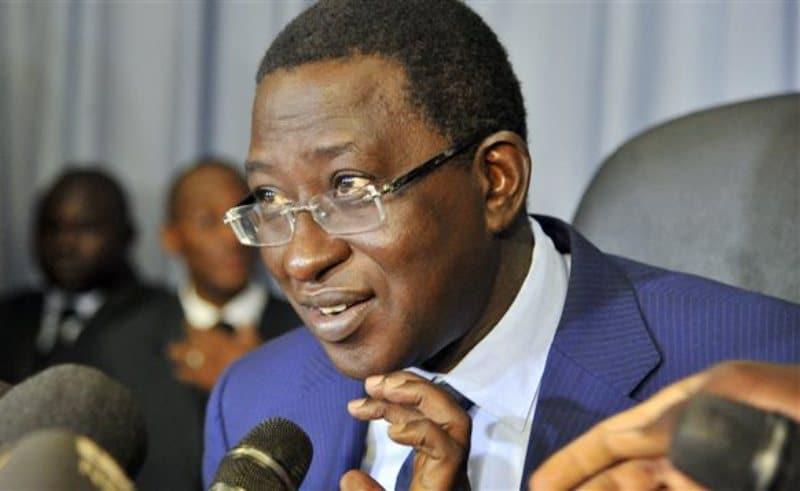 Mali : Soumaïla Cissé, le chef de l'opposition a été enlevé