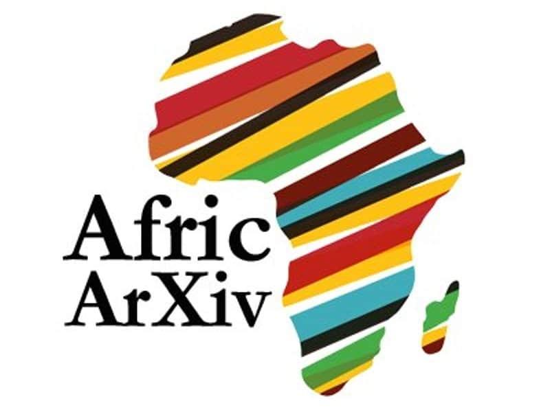 africarxiv une plateforme pour le partage de la science en langues africaines africa top success. Black Bedroom Furniture Sets. Home Design Ideas