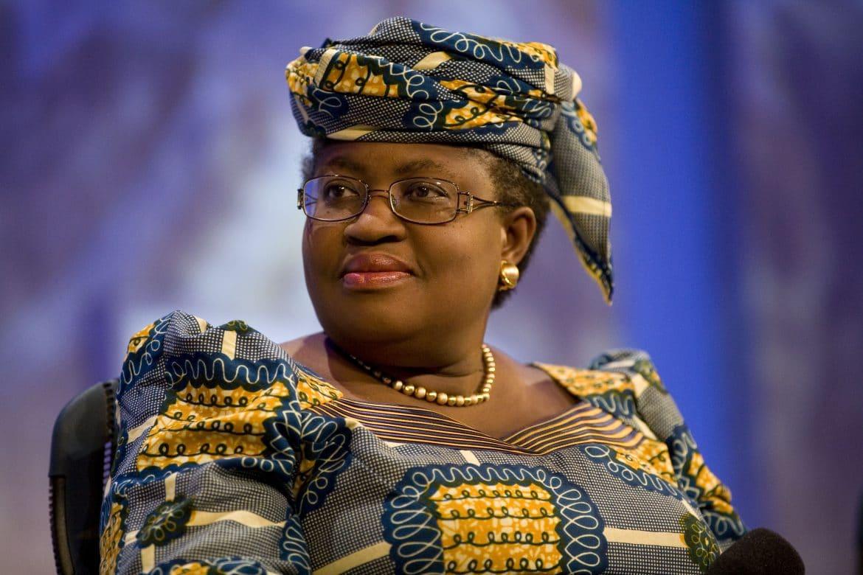 OMC : Ngozi Okonjo-Iweala directrice, la réaction des syndicats africains