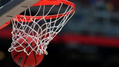 super popular d1c69 6e4de Championnat d Afrique U18 de Basket  la Tunisie remporte son match face à  la Côte-d Ivoire par forfait